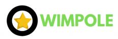 wimpole